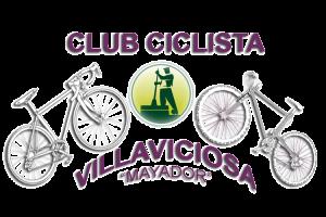 logotipoClub