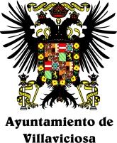escudo ayto villaviciosa calidad